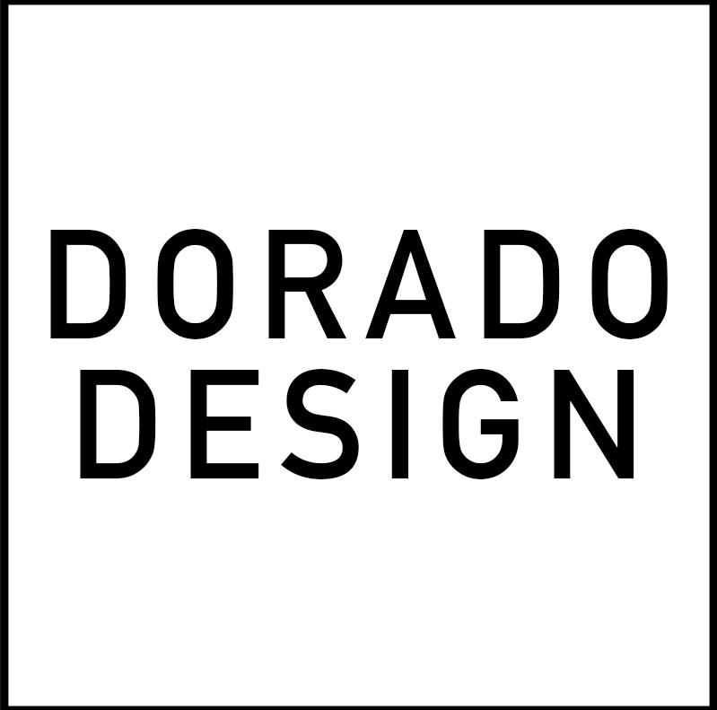 Dorado Design, bio ethanol brenner einsatz, bioethanol brenner mit fernbedienung
